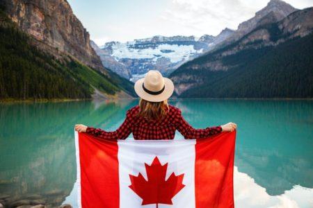 AVE Canada : Comment avoir une AVE ou Autorisation de Voyage Electronique ?