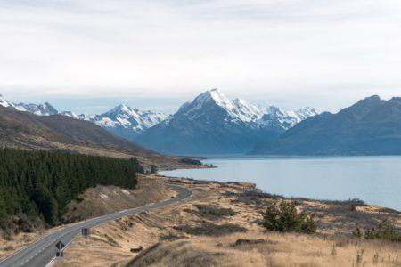 Location camping car : 10 choses à savoir pour louer un camping car en Nouvelle-Zélande
