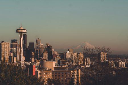 Seattle : Les 5 erreurs à éviter quand vous visitez Seattle